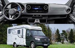 09812d3c2bb27c Bantam Camping - Wohnwagen - Wohnmobilmieten - Camper Wohnmobil ...