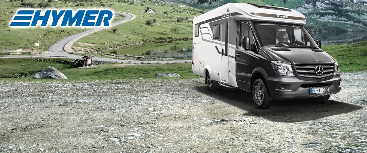 bantam camping wohnwagen wohnmobilmieten camper. Black Bedroom Furniture Sets. Home Design Ideas