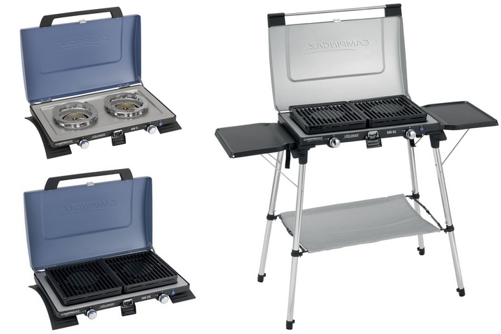 neueste nachrichten bantam camping wohnwagen. Black Bedroom Furniture Sets. Home Design Ideas